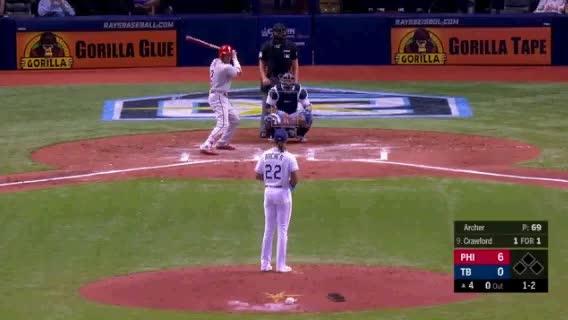 Watch and share Baseball GIFs by jsulliv6 on Gfycat