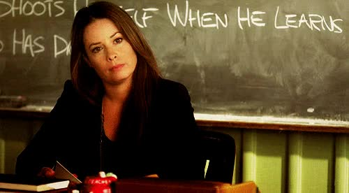 Watch holly marie combs GIF on Gfycat. Discover more holly marie combs GIFs on Gfycat