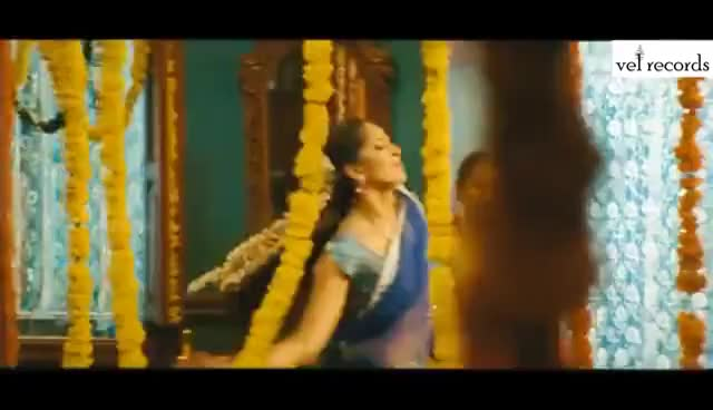 Watch and share Telugu GIFs and Vedam GIFs on Gfycat
