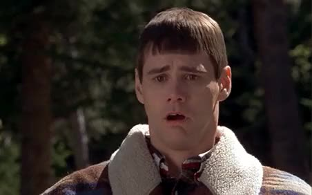 Watch disgust disgust jimcarrey,dumbanddumbergif,disgust bork zpsweza bork zpsweza bork,zpsweza,ladyboy Your missing out Your missing out wfR disgusting disgusting disgusting,i am wet (reddit) GIF by Jeff (@jeffrey) on Gfycat. Discover more tifu GIFs on Gfycat
