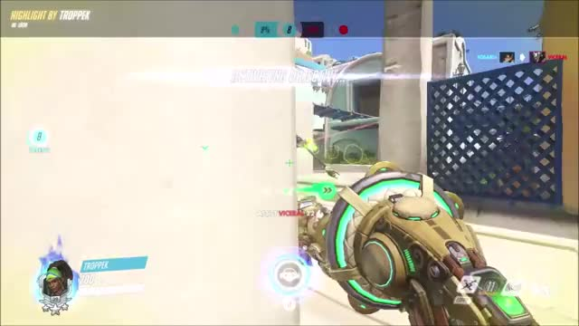Watch heavy breathing GIF on Gfycat. Discover more highlight, lucio, overwatch GIFs on Gfycat
