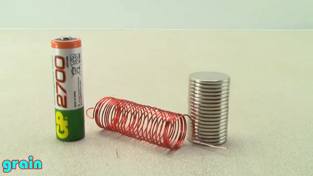Watch Awesome Electromagnetic Tricks * Amazing Physics Experiments GIF on Gfycat. Discover more electromagnet GIFs on Gfycat