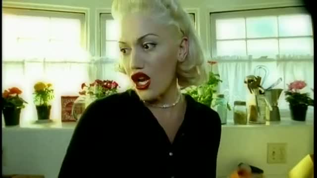 Watch No Doubt - Sunday Morning GIF on Gfycat. Discover more doubt, interscope, no GIFs on Gfycat