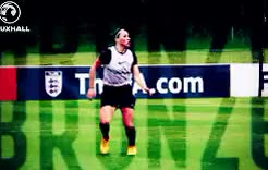 Watch engwnt GIF on Gfycat. Discover more *gif, *wwcsquad, engwnt, lucy bronze, manchester city, mcwfc GIFs on Gfycat
