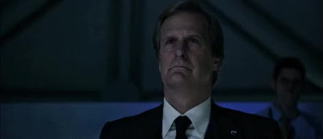 Watch and share Jeff Daniels GIFs on Gfycat