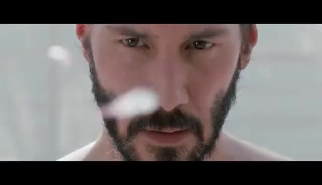 Watch fire fight GIF on Gfycat. Discover more 47 ronin GIFs on Gfycat