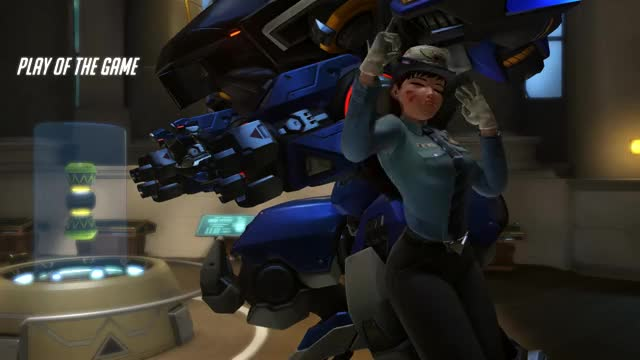 Watch skalbairn's ugc potg_17-09-28_21-30-56 GIF on Gfycat. Discover more related GIFs on Gfycat