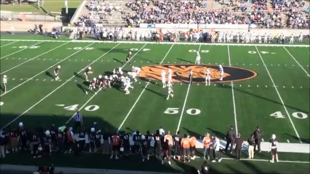 Watch East Central's David Moore Career Highlights GIF on Gfycat. Discover more David, moore GIFs on Gfycat