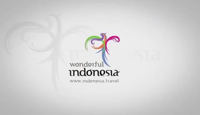 Watch Wonderful Indonesia | Tana Toraja, Makasar GIF on Gfycat. Discover more related GIFs on Gfycat