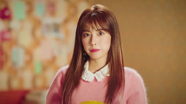 Watch and share Hyewon GIFs on Gfycat