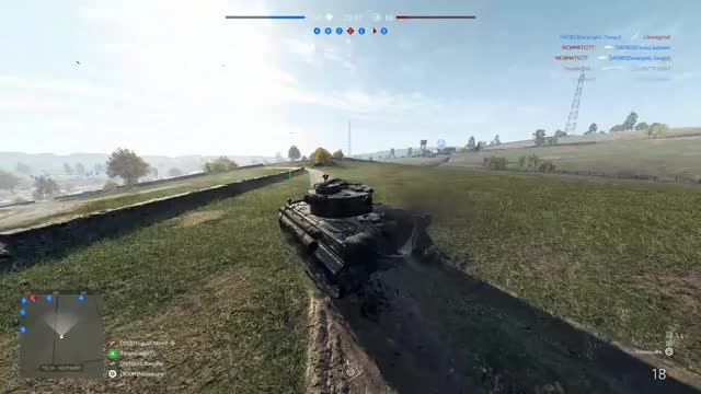 Watch and share Battlefield GIFs and Slowmotion GIFs by Addequate PC Gaming on Gfycat