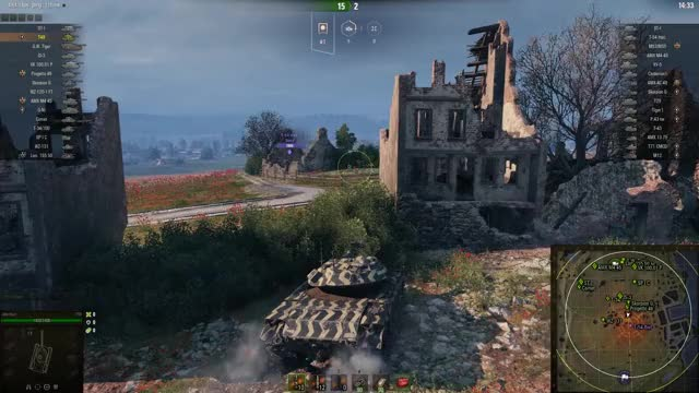 Watch DERP GIF on Gfycat. Discover more warthunder GIFs on Gfycat