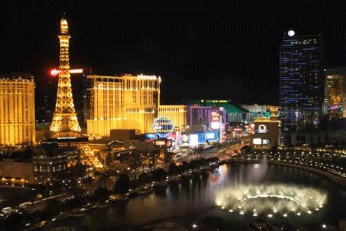 Watch and share Vegas GIFs on Gfycat