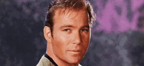 Watch Kirk GIF on Gfycat. Discover more william shatner GIFs on Gfycat