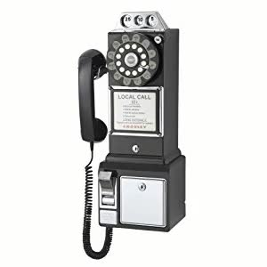 Watch and share Old Fashioned Payphone Booth GIFs on Gfycat