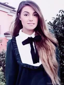 Watch Queen Marzia GIF on Gfycat. Discover more I'M SO EXCITED ABOUT CHRISTMAS, I've been listening to christmas music all night, cutiepiemarzia, italy, marzia, marzia bisognin, marziacutiepie, marziagif, marziapie, mine, my gifs GIFs on Gfycat