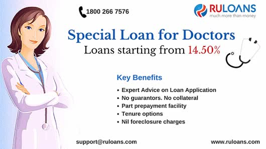 Watch and share Doctor-loan / Doctor-loan / RuLoan GIFs on Gfycat