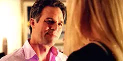 Watch this mark ruffalo GIF on Gfycat. Discover more gifs*, gwyneth paltrow, mark ruffalo, mine, newgif, thanks for sharing GIFs on Gfycat