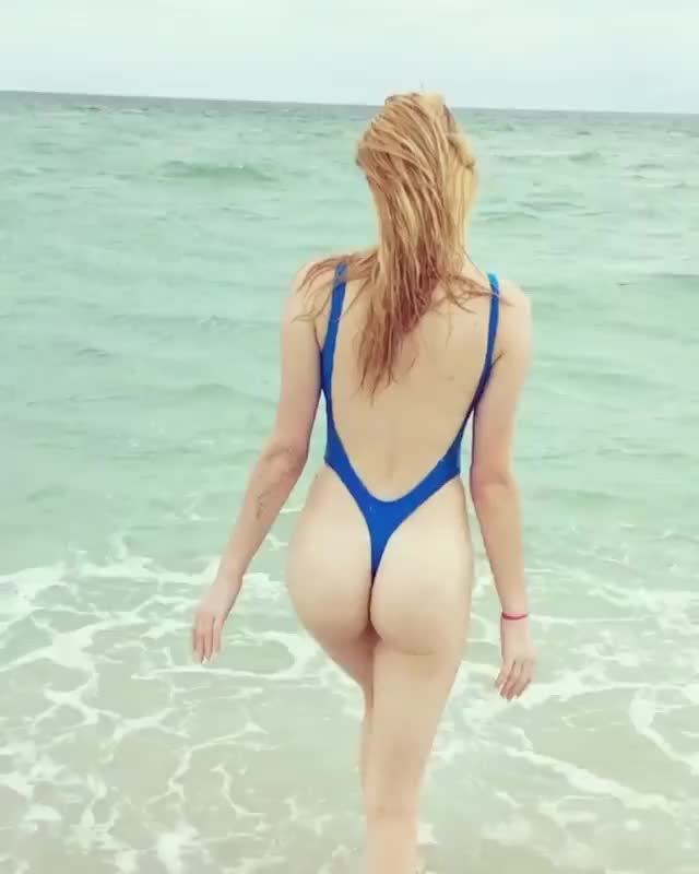 Watch Amber Hayes trying to be sexy. GIF on Gfycat. Discover more amber hayes, leotard, thong GIFs on Gfycat