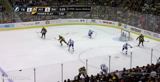 Watch and share Schultz Goal GIFs and Gif Brewery GIFs by penguinssauce on Gfycat