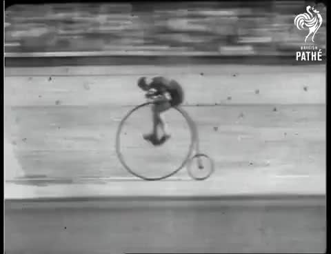 The Circus (1928) GIF | Find, Make & Share Gfycat GIFs