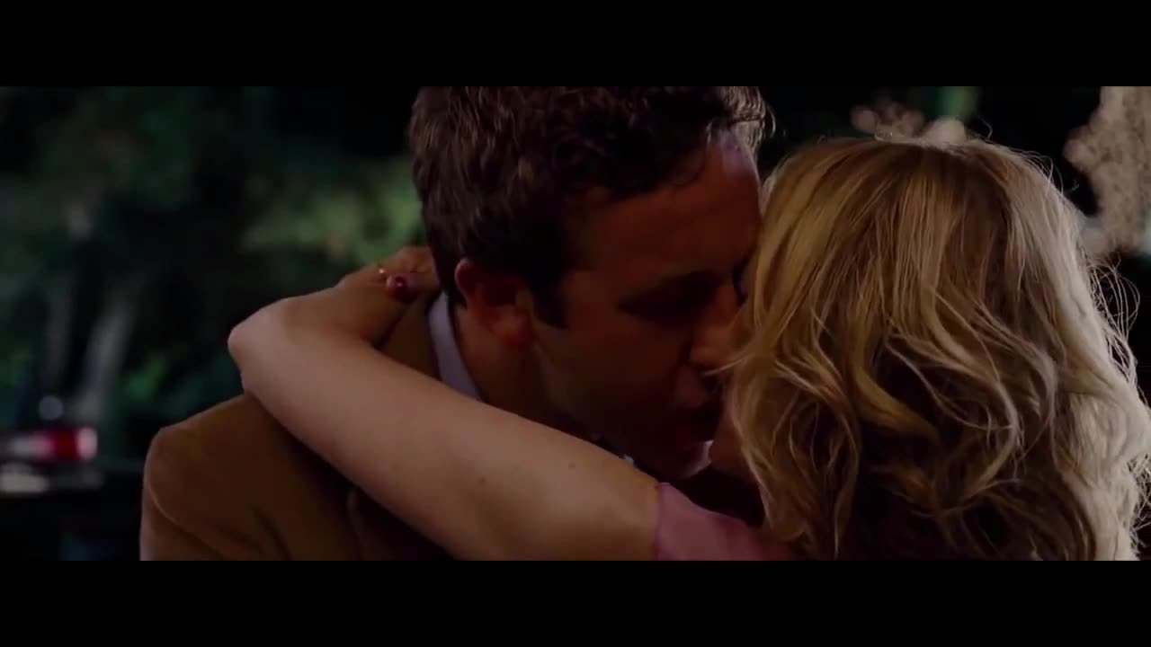 GIF Brewery, bridesmaids---part1-2011-bloopers-outtakes-gag-reel,  GIFs