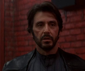 Watch CX GIF on Gfycat. Discover more al pacino GIFs on Gfycat