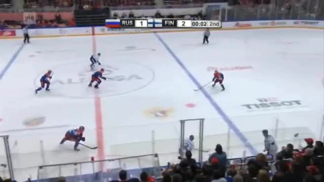 Watch and share Hockey GIFs by ppaluz on Gfycat
