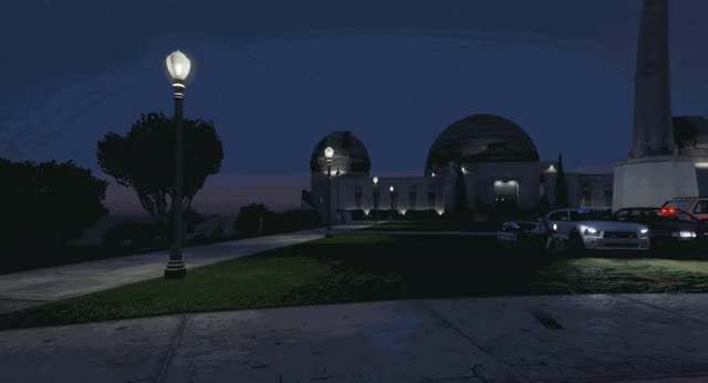 Watch and share LSPD GIFs by Goddessoflife on Gfycat