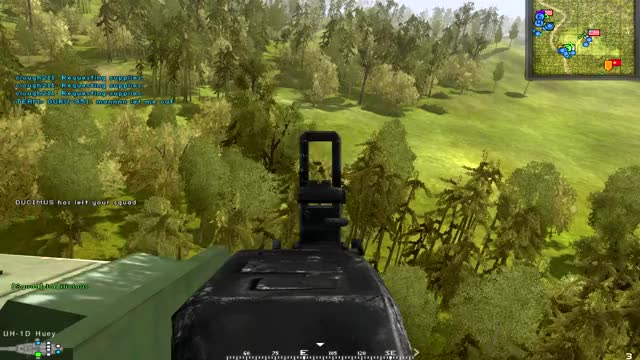 Watch and share Battlefield GIFs and Helicopters GIFs by GURU951 on Gfycat