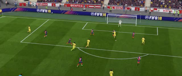 Watch FIFA 18 2018.05.13 - 12.57.43.01 GIF on Gfycat. Discover more fifa18 GIFs on Gfycat