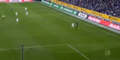 Watch and share Borussia GIFs and Football GIFs by Emmett on Gfycat