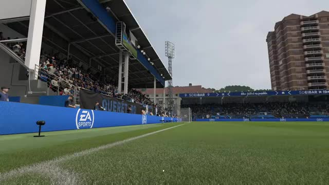 Watch Superman GIF by Xbox DVR (@xboxdvr) on Gfycat. Discover more FIFA19, iF SoNiiCK, xbox, xbox dvr, xbox one GIFs on Gfycat