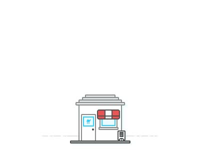 Watch Shop Upgrade GIF on Gfycat. Discover more related GIFs on Gfycat