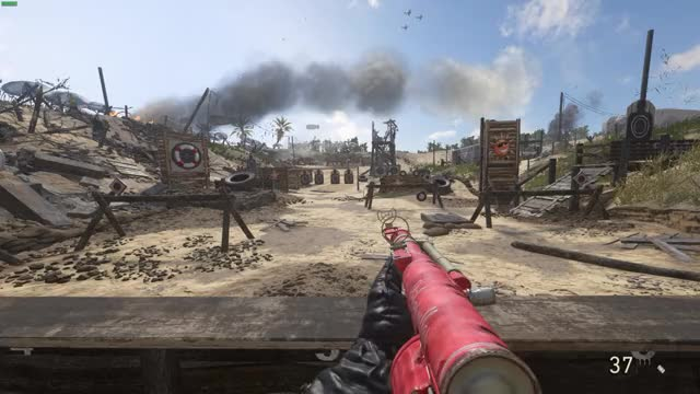 Watch Call of Duty WWII 2018.07.31 - 19.47.33.06 GIF on Gfycat. Discover more callofdutywwii GIFs on Gfycat