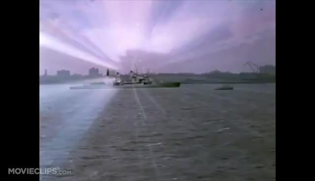 ship, philadelphia GIFs