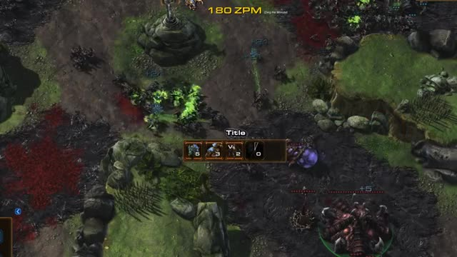 Watch and share Dota2 GIFs by TheSkunk on Gfycat
