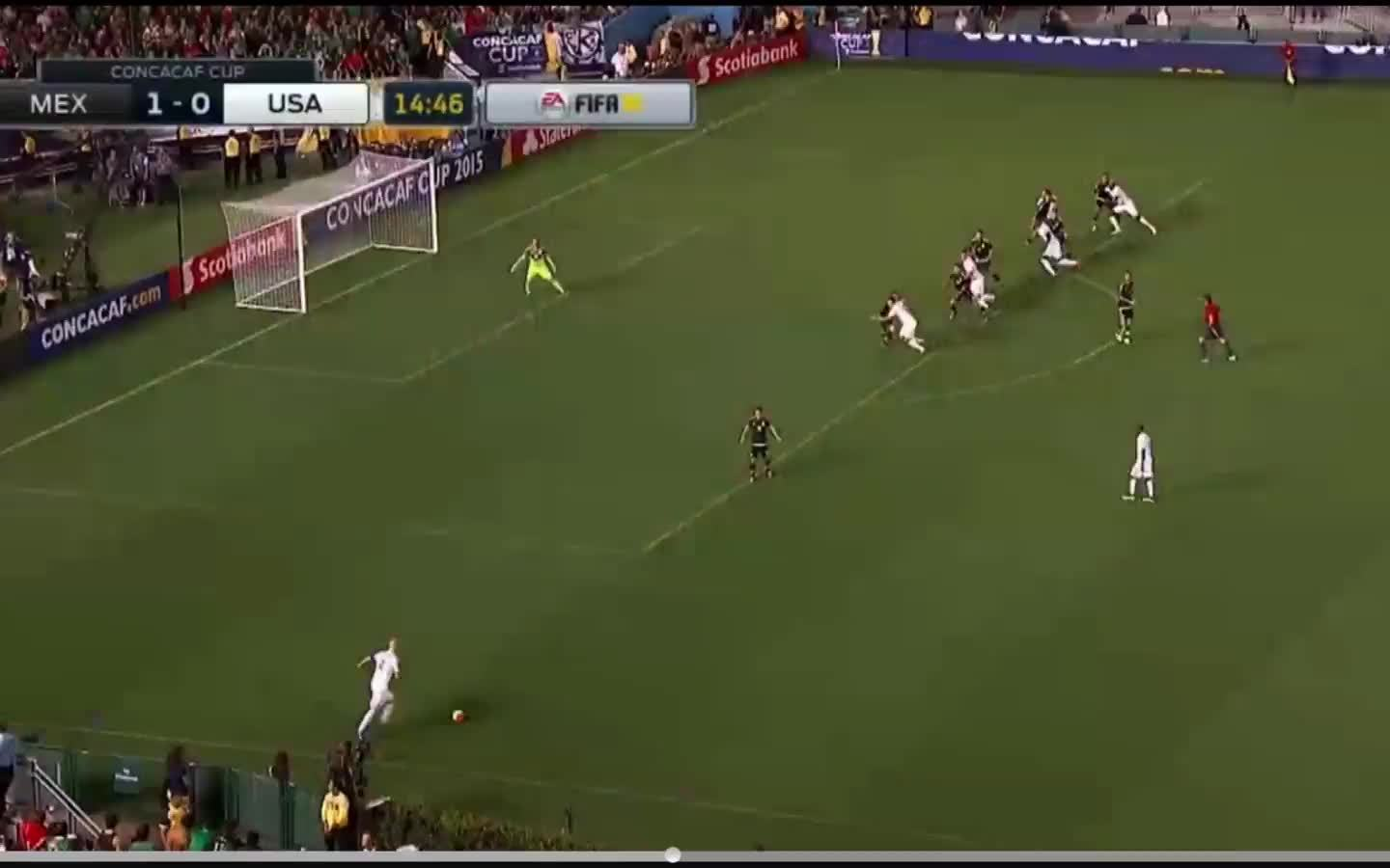ussoccer,  GIFs