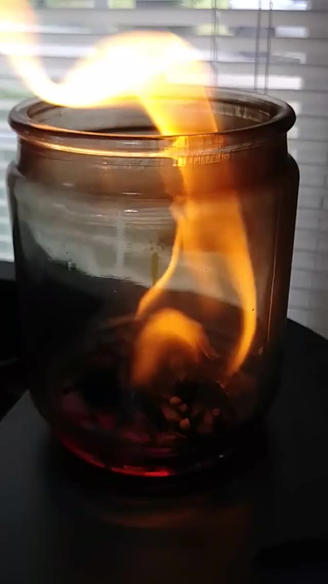 Watch and share Flames GIFs and Fire GIFs by predawn69 on Gfycat