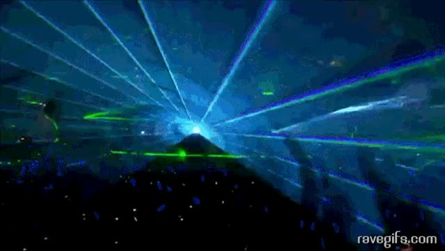 Watch and share Rave GIFs on Gfycat