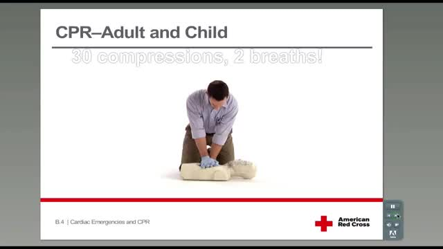 Watch and share First Aid GIFs and Cpr GIFs by henchmanjustin on Gfycat
