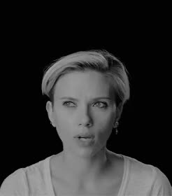 Watch and share Scarlett Johansson GIFs and By Camilla GIFs on Gfycat
