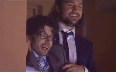 Watch and share New York Rangers GIFs and Mats Zuccarello GIFs on Gfycat