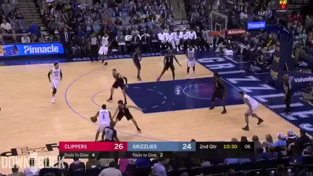 Watch Rabb Gets the O. Board GIF by Daily Cal Sports (@dailycalsports) on Gfycat. Discover more related GIFs on Gfycat