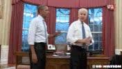 Watch Joe Biden GIF on Gfycat. Discover more related GIFs on Gfycat