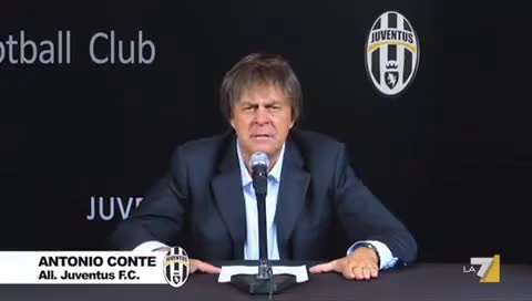 Watch and share Chapeau GIFs and Conte GIFs on Gfycat