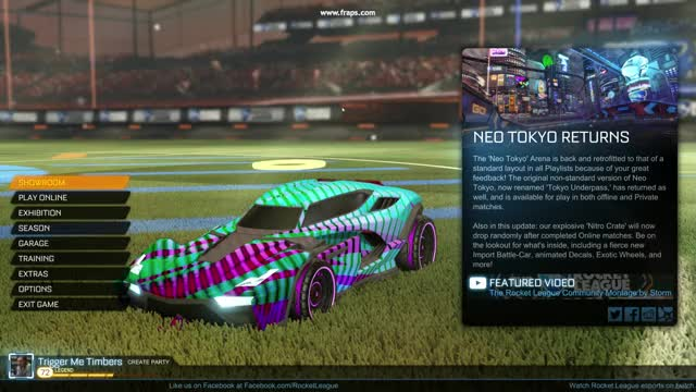 Nitro Crate Mystery Decal 20xx Gif Find Make Share Gfycat Gifs
