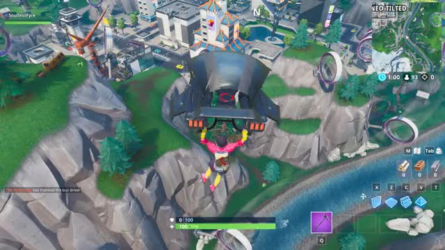 Watch and share 2019-06-04 14-03-14 GIFs by fortnitemaster on Gfycat
