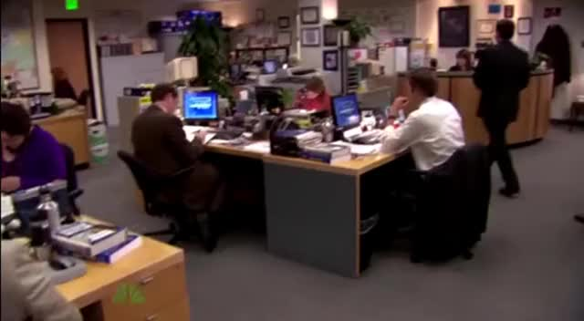 Watch and share Michael Scott GIFs and The Office GIFs by Unposted on Gfycat