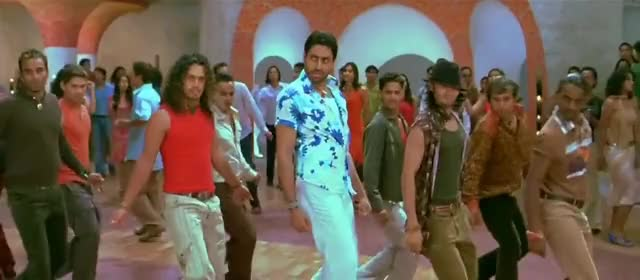 Watch Dhoom 2 GIF on Gfycat. Discover more dhoom GIFs on Gfycat